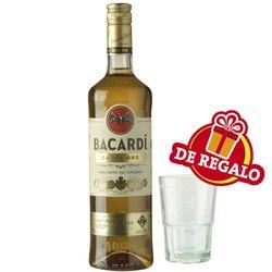 Ron-BACARDI-gold-bt.-750ml---vaso