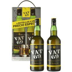 Whisky-Escoces-VAT-69-bt.-1L-pack-x-2