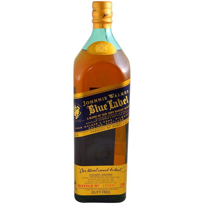 Whisky-Escoces-JOHNNIE-WALKER-azul-magnum-1.75L