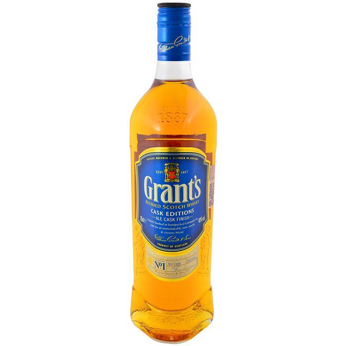 Whisky-Escoces-GRANT-S-ale-cask-bt.-750-ml