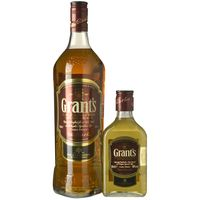 Whisky-Escoces-GRANT-S-bt.-1L---petaca