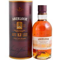 Whisky-Escoces-ABERLOUR-12-años-bt.-700ml