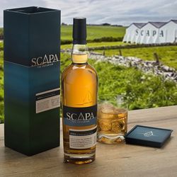 Whisky-Escoces-SCAPA-bt-.700ml