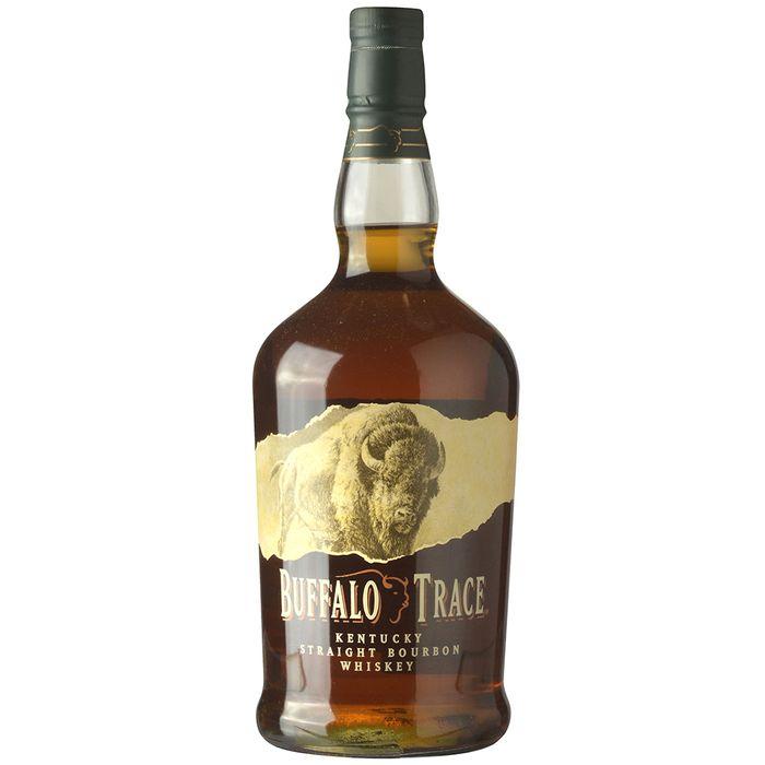 Whisky-Americano-BUFFALO-TRACE-bt.-1L