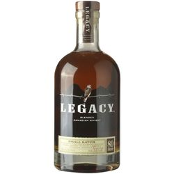 Whisky-Canadiense-LEGACY-bt.-750-cc