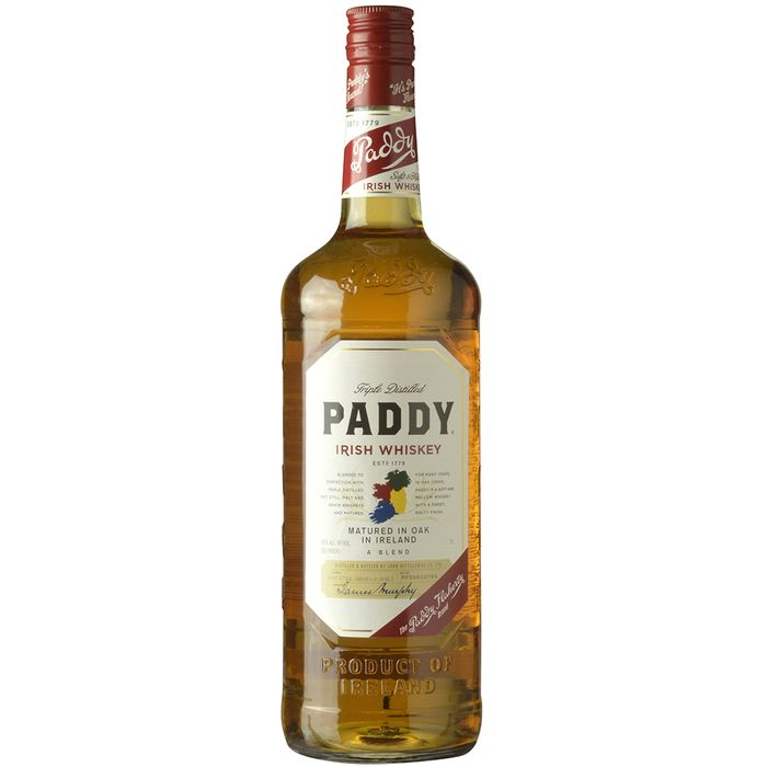 Whisky-Irlandes-PADDY-bt.-1L