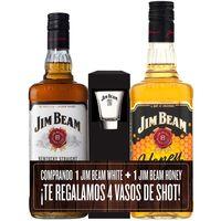 Whisky-Americano-JIM-BEAM-pack---shots
