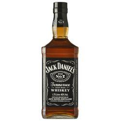 Whisky-Americano-JACK-DANIELS-bt.-1.75L