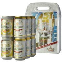 Cervezas-CLAUSTHALER-pack-x-12-latas---nevera-termica