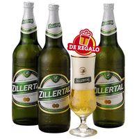 Cerveza-ZILLERTAL-lata-x-3---copa