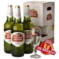 Cerveza-STELLA-ARTOIS-975-x-3---copa