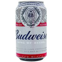 Cerveza-BUDWEISER-lata-354-ml