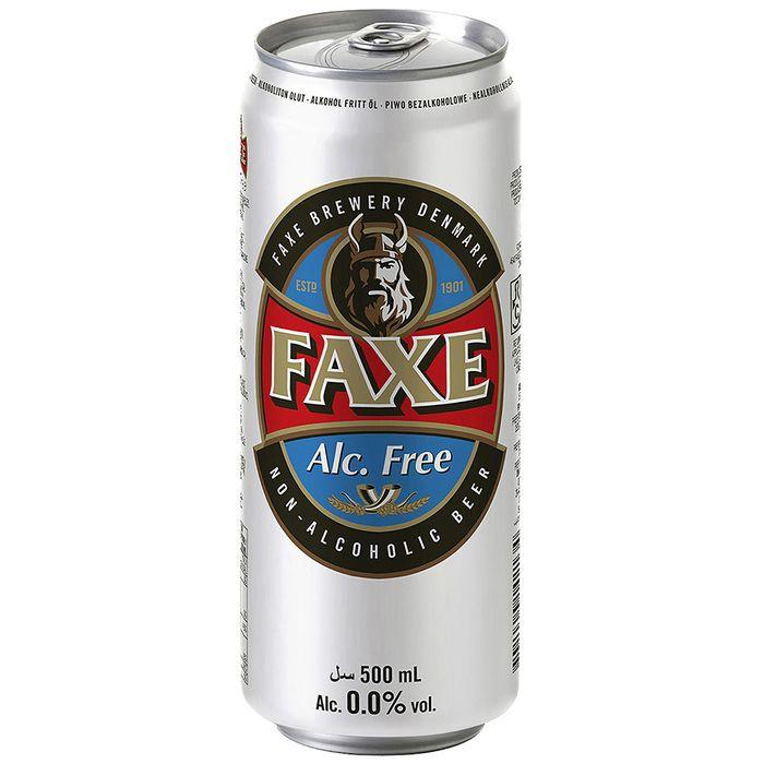 Cerveza-sin-Alcohol-FAXE-la-500ml