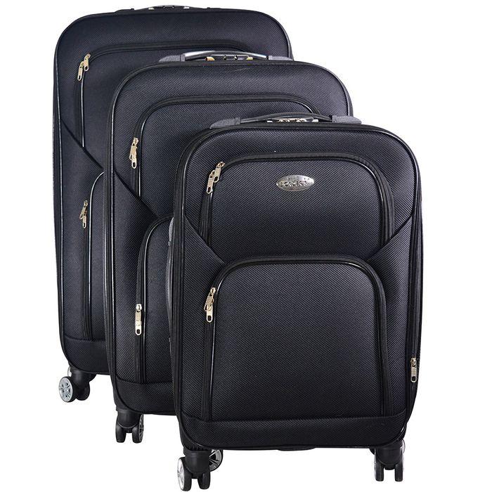 Set-de-3-valijas-con-4-ruedas-dobles-color-negro