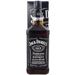 Whisky-Americano-JACK-DANIELS-bt.-1L
