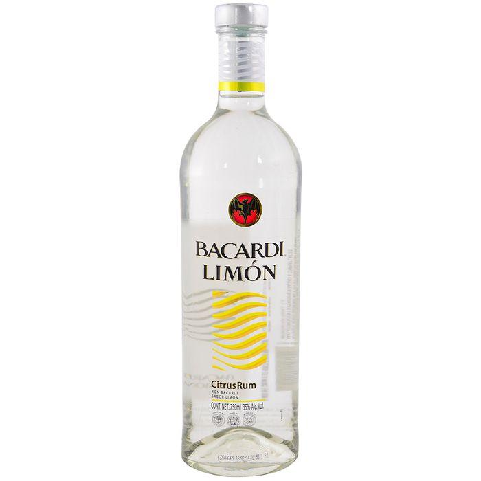 Ron-BACARDI-limon-bt.-750ml