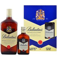 Whisky-Escoces-BALLANTINE-S---petaca-1.2L