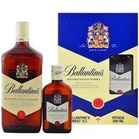 Whisky-Escoces-BALLANTINE-S---petaca-1.2L