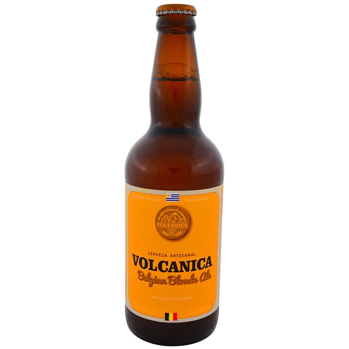 Cerveza-VOLCANICA-blond-ale-bt.-500ml