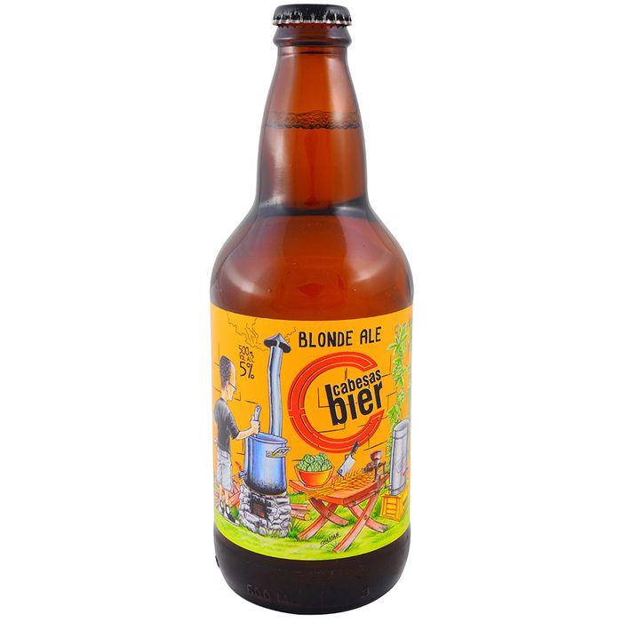 Cerveza-CABESAS-blonde-ale-bt.-500-ml