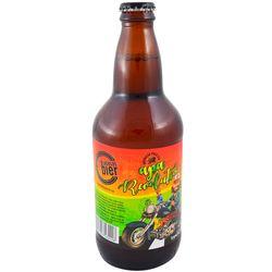 Cerveza-CABESAS-american-pale-ale-bt.-500ml