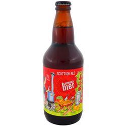 Cerveza-CABESAS-scottisch-ale-bt.-500ml