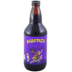Cerveza-CABESAS-stout-bt.-500ml