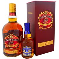 Whisky-Escoces-CHIVAS-REGAL-extra---chivas-18-años