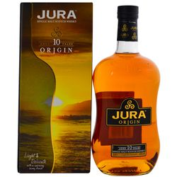 Whisky-Escoces-ISLE-OF-JURA-10-años-bt.1L