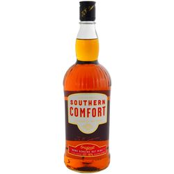 Whisky-Americano-SOUTHERN-confort-bt.-1L