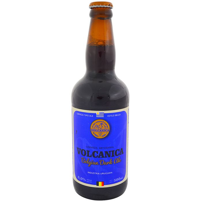 Cerveza-VOLCANICA-belgian-dark-strong-ale-bt.-500-ml