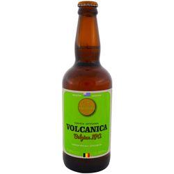 Cerveza-VOLCANICA-belgian-ipa-bt.-500-ml