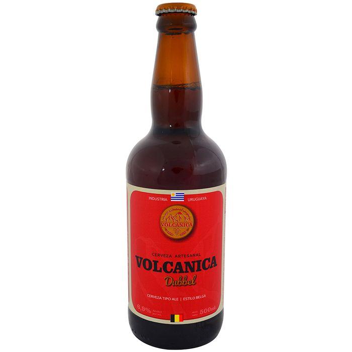 Cerveza-VOLCANICA-dubbel-bt.-500-ml