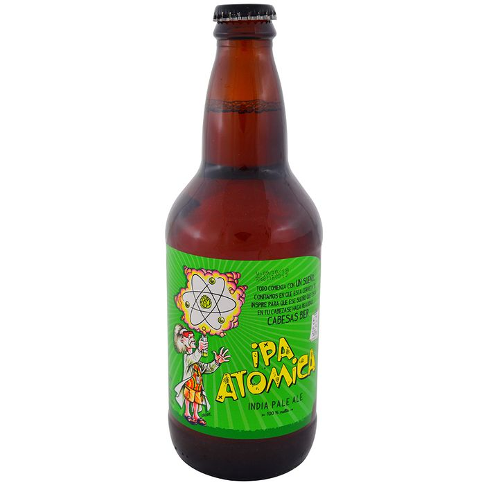 Cerveza-CABESAS-indian-pale-ale-bt.-500ml
