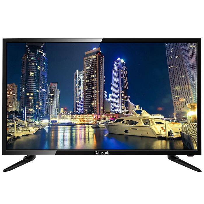 TV-Led-32--MICROSONIC-Smart-Mod.-LEDGGSM32D1