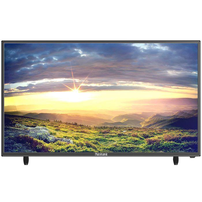 TV-Led-49--MICROSONIC-Mod.-LEDDG49D1