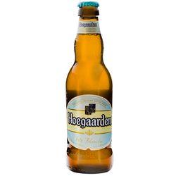 Cerveza-HOEGAARDEN-330-ml