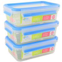 Set-de-3-contenedores-para-alimentos-1L