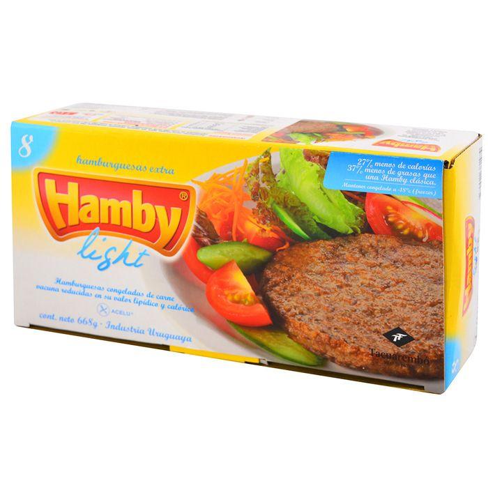Hamburguesas-HAMBY-Light-8-un.