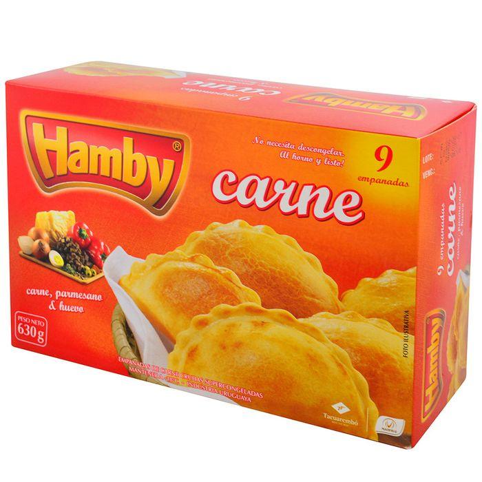 Empanadas-Carne-HAMBY-9-un.