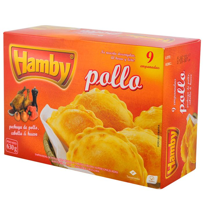Empanada-Pollo-HAMBY-9-un.