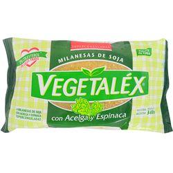 Milanesa-VEGETALEX-Soja--Especial-Acelga-4-un.