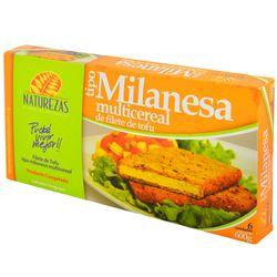 Milanesa-de-Tofu-Cereal-NATUREZAS-6-un.-cj.-600-g