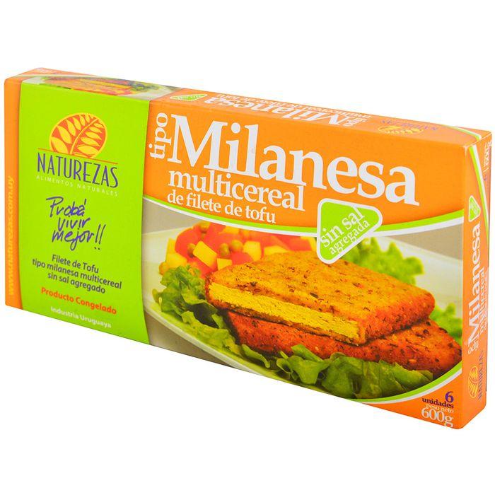 Milanesa-de-Tofu-sin-sal-NATUREZAS-6-un.-cj.-600-g