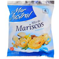 Mix-de-Mariscos-MAR-AUSTRAL-400-g