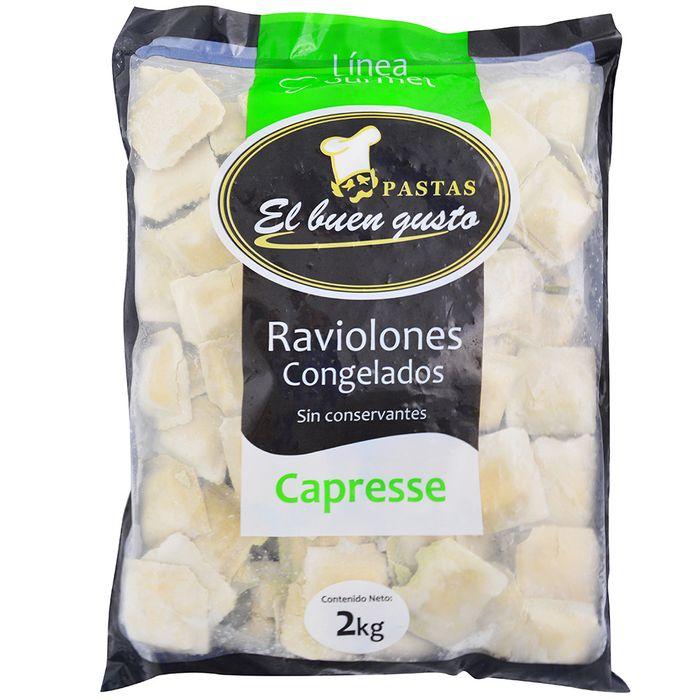 Raviolones-EL-BUEN-GUSTO-Capresse-bl.-2-kg