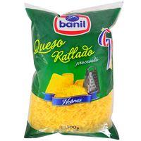 Queso-Rallado-grueso-BANIL-bl.-500-g