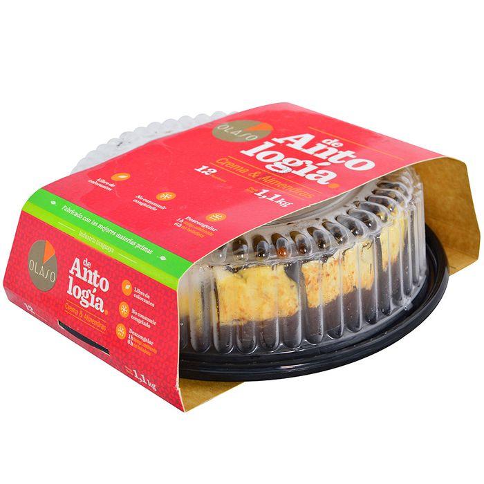 Torta-de-Antologia-OLASO-cj.-11-kg