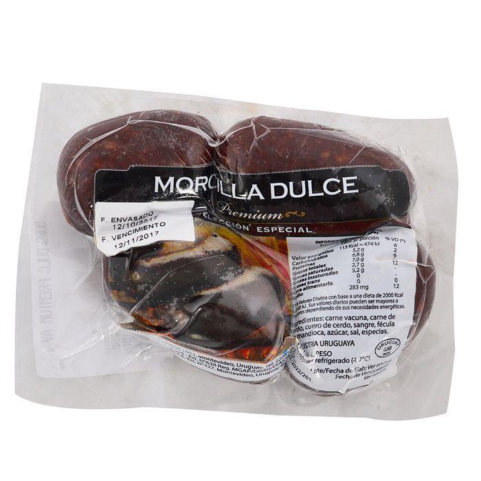 Morcilla-Dulce-Premium-JUAN-SARUBBI-al-vacio