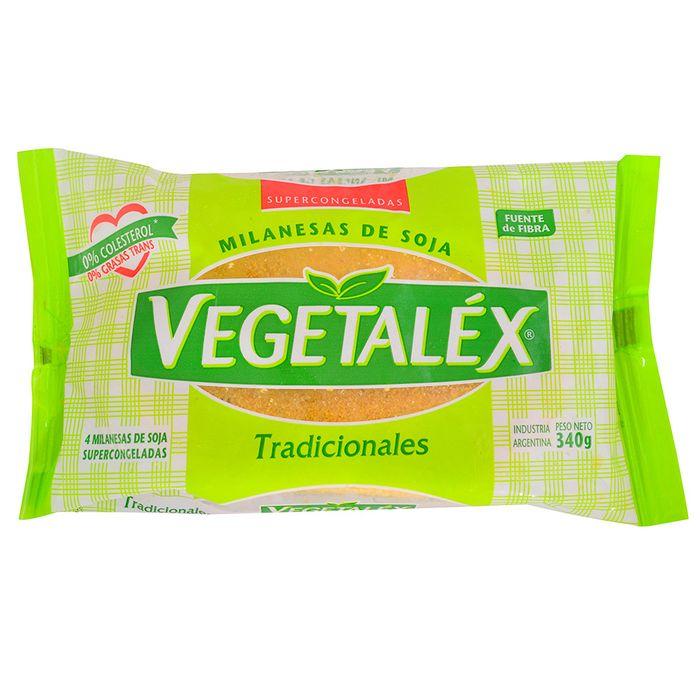 Milanesa-de-Soja-Vegetale-LA-EPICUREA-x-4-un.